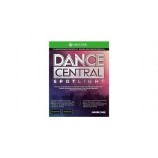 Dance Central Spotlight Xbox One - Digital Download