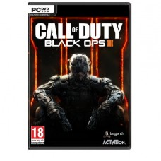 Call of Duty: Black Ops III PC - Steam