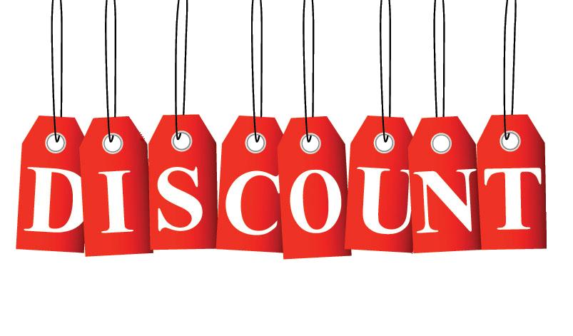 catalog/slider/discount-.png